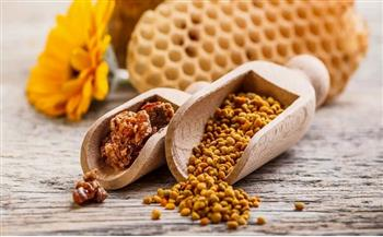 لمواجهة الظروف البيئية.. إضافة «صمغ النحل والاسبيرولينا» لعلائق بدارى التسمين