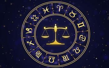 برج الميزان الخميس 24 يونيو.. راجع خبراتك وتعلم من تجارب الماضي