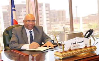 «بترومنت» تقتنص أكبر تعاقداتها خارج مصر بدولة العراق