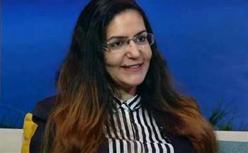 الدكتورة أميرة تواضروس: محافظات الصعيد الأحق بتشجيعها على تنظيم الأسرة