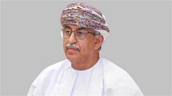 وزير الصحة العماني: القطاع الصحي تضرر كثيرًا بسبب كورونا