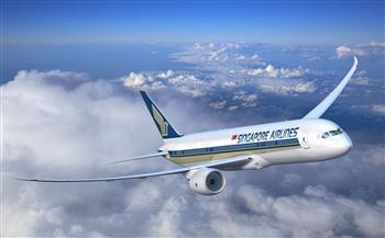 سنغافورة تستعد لفتح السفر جوا بحلول نهاية أغسطس