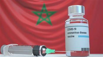 المغرب يقترب من تلقيح 10 ملايين شخص بالجرعة الأولى للقاح كورونا