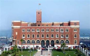جامعة-الإسكندرية-تنشر--بحثًا-جديدًا-ضمن-قائمة-quot;سكوبوسquot;