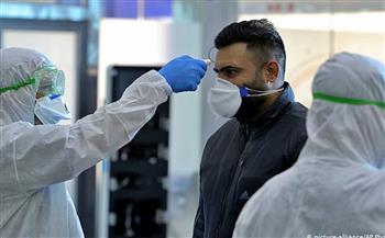 الصحة: نجحنا في منع تحورات كورونا من دخول مصر.. ونوّعنا مصادر اللقاحات | فيديو