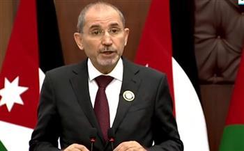 وزير-خارجية-الأردن-يؤكد-أهمية-العمل-المشترك-لسد-العجز-المالي-الذي-تواجهه-quot;أونرواquot;
