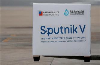 """روسيا والبحرين تصنعان لقاح """"سبوتنيك v"""" للشرق الأوسط وشمال إفريقيا"""