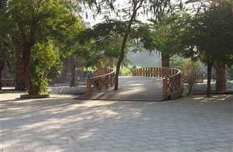 """مقصد سياحي إقليمي وعالمي وأنشطة ترفهية.. مدبولي يستعرض مشروع """"حديقة تلال الفسطاط"""""""