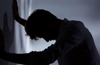 الاكتئاب يزحف بين الشعوب وطبيب نفسي يكشف نسبته في مصر