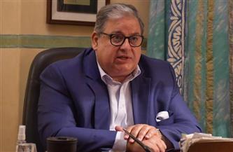 متى يحدث الانتحار؟ الدكتور طارق عكاشة يكشف عن الأسباب