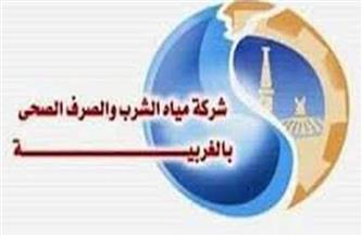 """تعيين """"خالد جمال الدين"""" لتسيير أعمال شركة مياه الشرب بالغربية"""