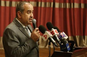 وزير الطيران المدني: ارتفاع معدلات الرحلات الجوية السياحية لمصر مؤخرًا