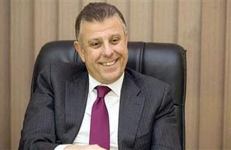 رؤساء أقسام جدد بكلية البنات بجامعة عين شمس