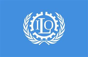 بدء فعاليات مؤتمر العمل الدولي بحضور 187 دولة بتكوينها الثلاثي افتراضيا