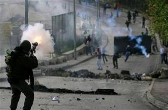 153 انتهاكًا إسرائيليًا ضد الصحفيين بفلسطين خلال شهر مايو