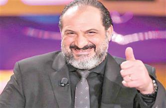 """""""الإسكندرية السينمائي"""" يكرم خالد الصاوي في دورته الـ 37"""