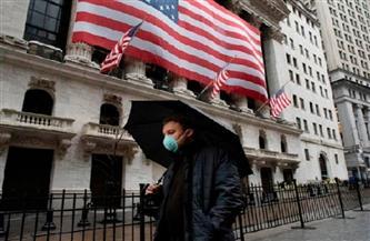 تراجع طفيف لعدد طلبات إعانة البطالة في أمريكا