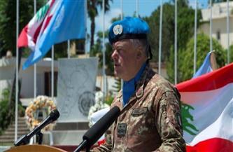 لبنان: مسئول أممي يشدد على أهمية منع تكرار أحداث مايو على الخط الأزرق