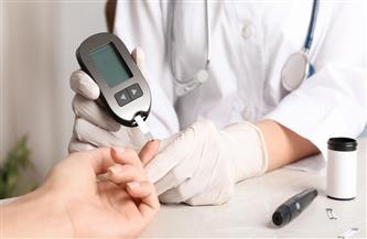 7 أسباب وراء الإصابة بمرض السكر