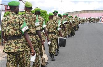 سعيا وراء السلام.. بعثة الاتحاد الإفريقي تساعد الصومال على إحراز تقدم مطرد