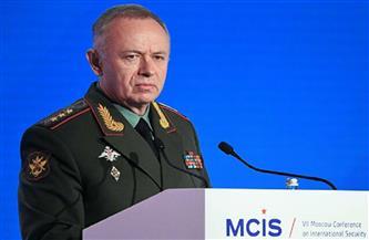 روسيا تُحذر من نشوب حرب باردة جديدة
