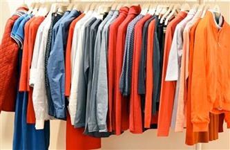 هل يجوز إخراج الزكاة ملابس؟