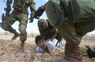 """انتهاكات بلا حدود لحقوق الفلسطينيين.. و""""الإبادة الجماعية""""منهج إسرائيل الثابت فى كل مكان"""