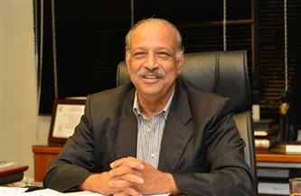 برلماني: مصر مؤهلة لحجز مكانة دولية في مجال السياحة الاستشفائية