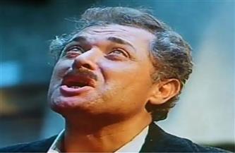 """في ذكرى ميلاده.. لماذا تمنى محمود عبد العزيز أن يكون في قوة """"الشيخ حسني""""؟"""