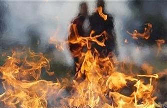 في الهند.. قصة سيدة عادت إلى المنزل بعد أيام من حرق جثتها