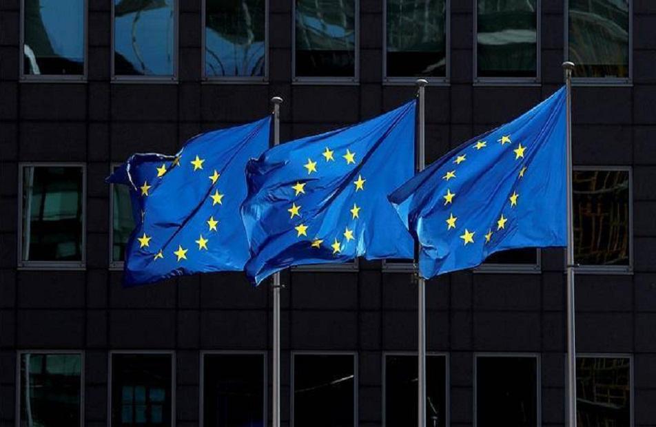 الاتحاد الأوروبي وعدد من الدول يصدرون بيانا مشتركا بشأن تأكيدات سفر رعاياهم من أفغانستان