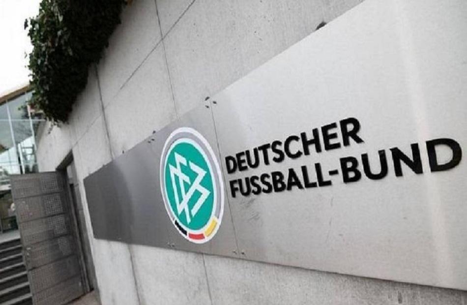 الاتحاد الألماني يرفض إقامة كأس العالم كل عامين