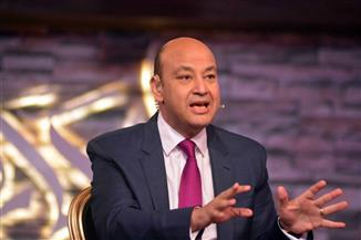 أديب: الإدارة المصرية الحالية هي الوحيدة التي اقتحمت العشوائيات منذ 50 عامًا..ويتحدث عن أهالي نادي الصيد|فيديو