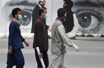 وزير الصحة الأفغاني يحذر من كارثة بسبب الوضع الوبائي في بلاده