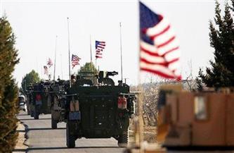 «نيويورك تايمز»: أمريكا تواجه تهديدات متزايدة من وكلاء إيران في العراق
