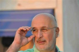 وفاة الدكتور صلاح هريدي أستاذ العمارة بجامعة الإسكندرية