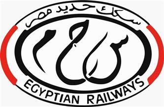 السكة الحديد تنشر فيديو  عن صيانة الجرارات الـ GE في ورش الفرز بالقاهرة