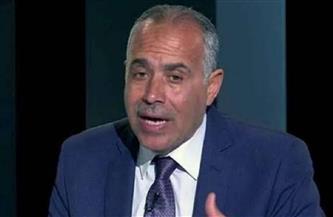 أحمد الشناوي: الترسانة أهدر فرصة التأهل للدوري الممتاز في عام المئوية
