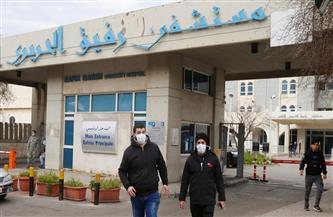 لبنان يسجل 71 حالة إصابة جديدة بفيروس كورونا و6 وفيات