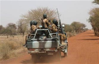 14 قتيلًا على الأقل في هجوم على قرية في بوركينا فاسو
