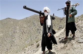 الداخلية الأفغانية: «طالبان» تقتل 10 من مزيلي الألغام بشمال البلاد