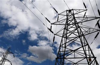 رئيس وكالة التنمية الإفريقية: إطلاق السوق الإفريقية الموحدة للكهرباء سيسهم في القضاء على فقر الطاقة