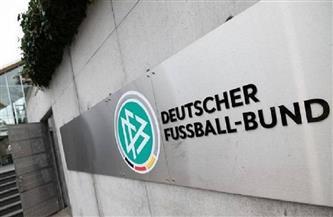 رئيسة لجنة الرياضة بالبرلمان الألماني: التصور العام لاتحادي الكرة والرياضيات الأولمبية كارثي