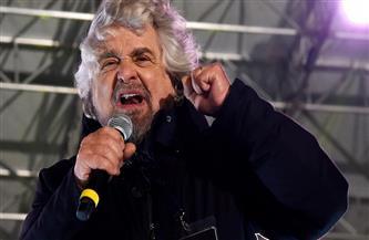 الادعاء الإيطالي يطالب باتهام نجل مؤسس حزب حركة 5 نجوم بالاغتصاب