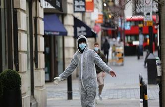 تأجيل رفع الإغلاق في إنجلترا بسبب ارتفاع حالات الإصابة بكورونا