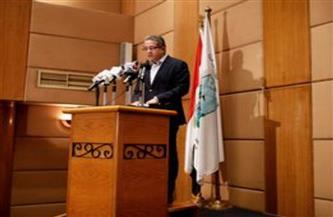 إطلاق أول حملة من نوعها في الشرق الأوسط وشمال إفريقيا لحماية السياحة البيئية