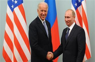 الخارجية الروسية: موسكو وواشنطن ستبحثان قريبًا مسألة استئناف إصدار التأشيرات