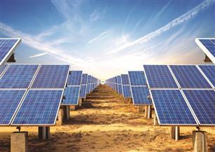 «الكهرباء»: نسبة مشاركة الطاقات المتجددة ستبلغ 24% في 2022