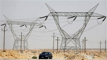 أيمن حمزة يوضح أهم التحديات في تنفيذ محطات البرلس والعاصمة الإدارية وبني سويف لإنتاج الكهرباء