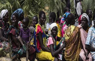 منظمة الفاو: 1.1 مليون شخص على حافة المجاعة في مدغشقر